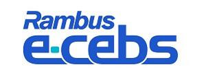 Rambus Ecebs Transport Ticketing Global