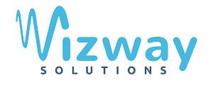 Wizway Solutions Transport Ticketing