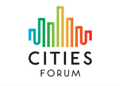 Cities Forum