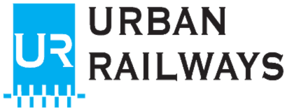 Urban Railways