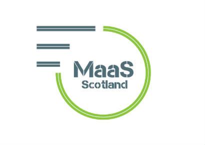 MaaS Scotland - Transport Ticketing Global 2020 - The world's