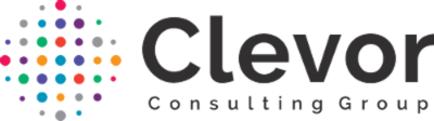 Clevor Consulting Group
