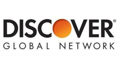 Discover Global Network