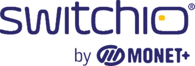 Switchio by MONET+